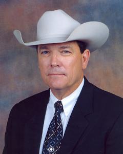Texas Ranger Register Whitman Henry L Jr