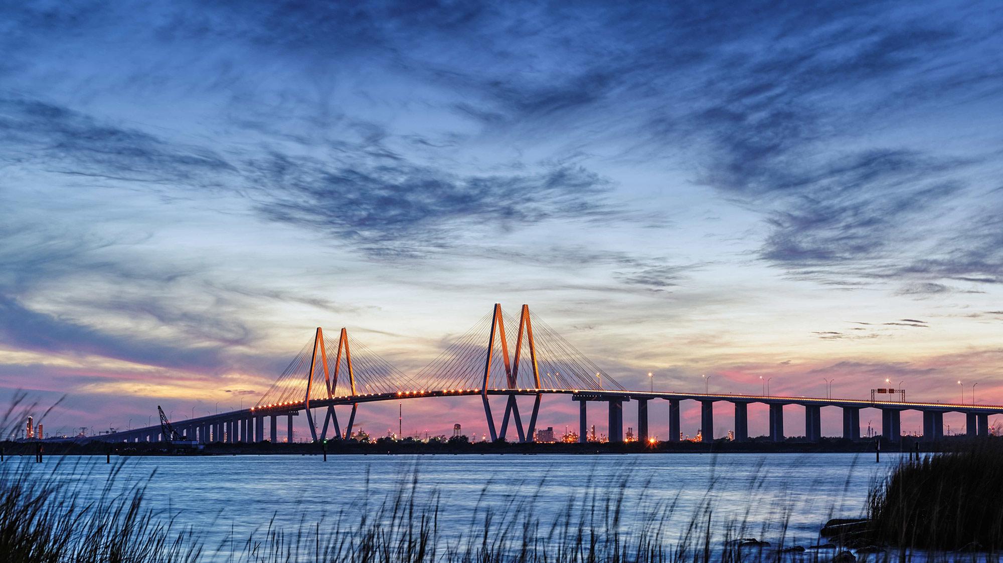 bridge-1123
