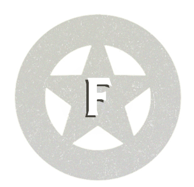 Company F