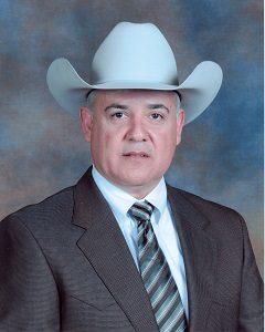 Aguirre, Randy J.